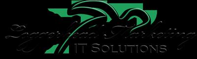 Loggerhead IT Solutions